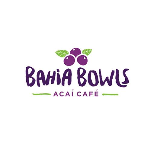 Bahia Bowls