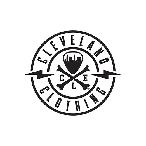 Cleveland Clothing Co