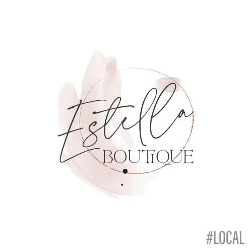 Estella Boutique