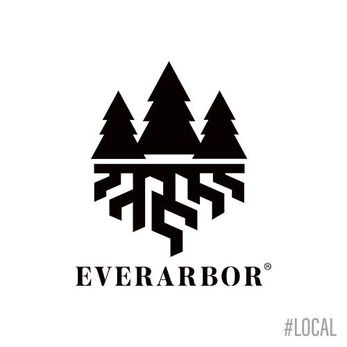 Everarbor