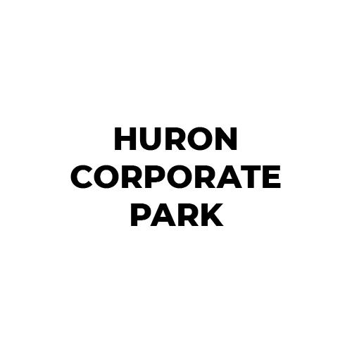 Huron Corporate Park