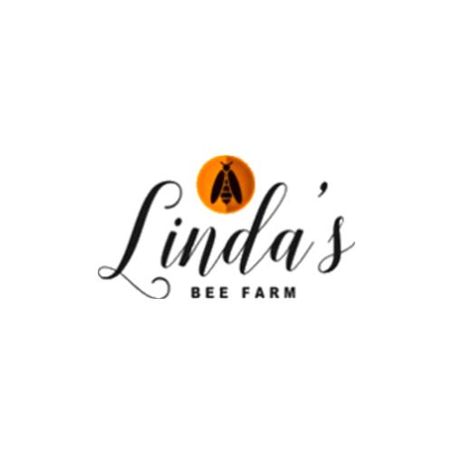 Linda's Bee Farm