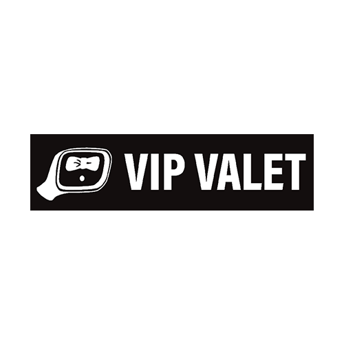 VIP Valet Parking