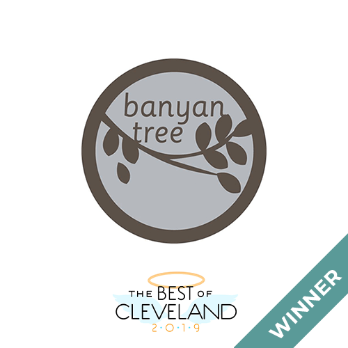 Banyan Tree Best of Cleveland
