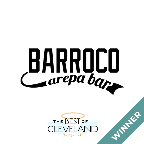 Barroco Best of Cleveland