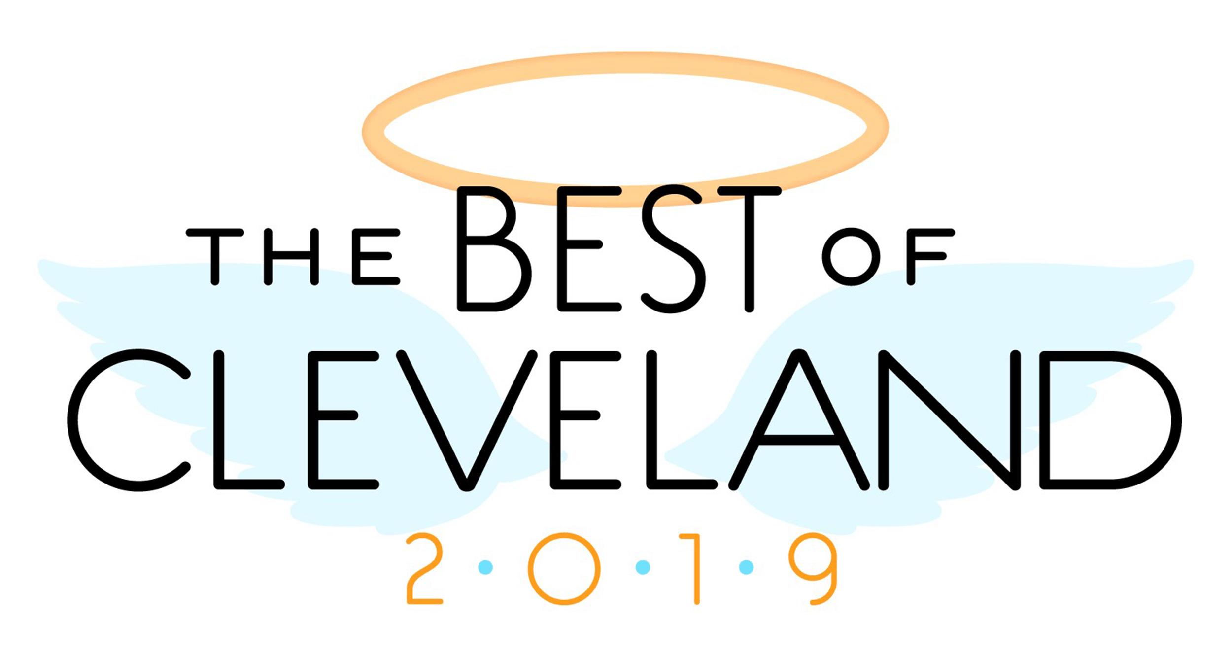 Best of Cleveland 2019