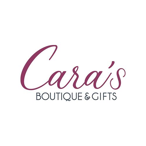 Cara's Boutique