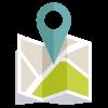 Crocker Park Directory