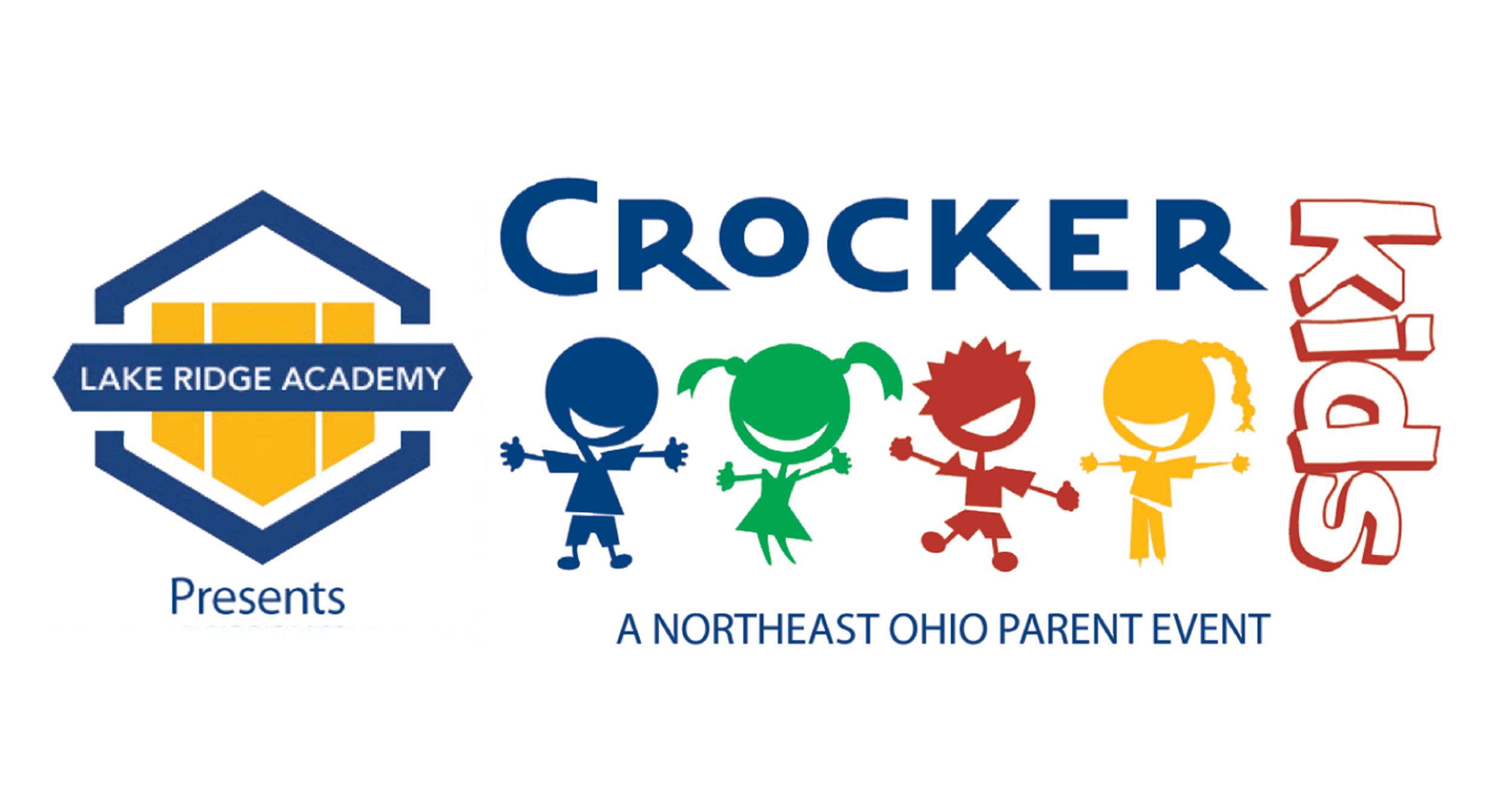 Crocker Kids