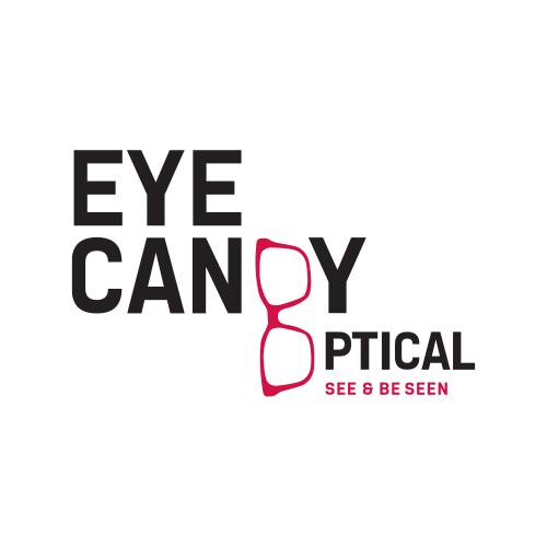 Eye Candy Optical