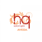 Head Quarters Spa & Salon by Aveda