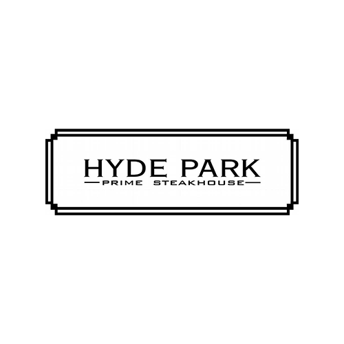 Hyde Park Prime Steakhouse