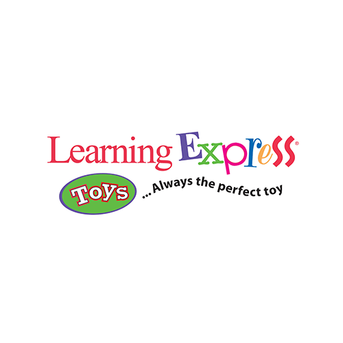 Learning Express Toys