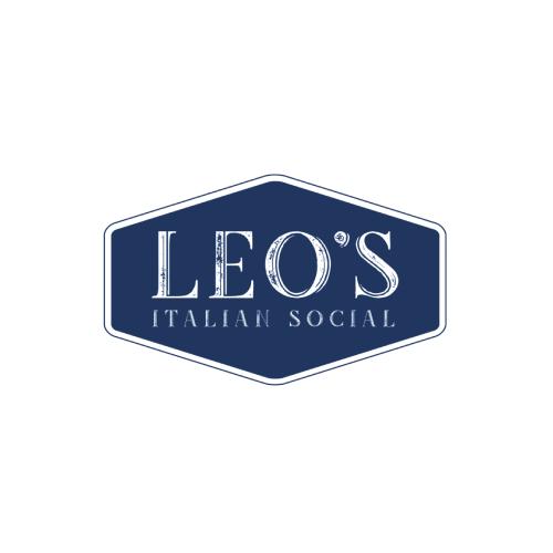 Leo's Italian Social