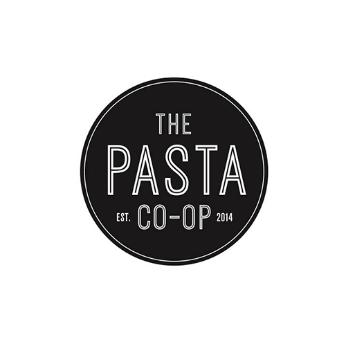 The Pasta Co-Op
