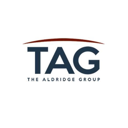 The Aldridge Group