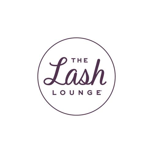 The Lash Lounge