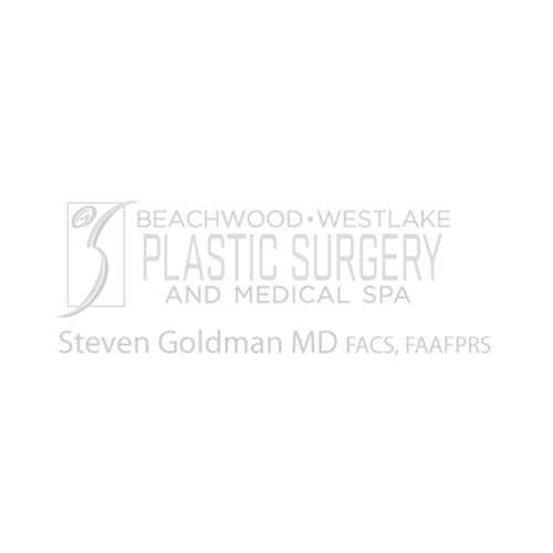 Westlake Plastic Surgery and Medical Spa